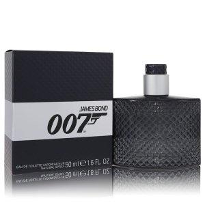 007 by James Bond