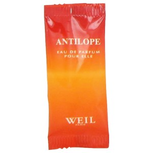 Antilope by Weil