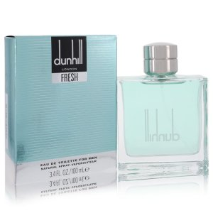 Dunhill Fresh by Alfred Dunhill