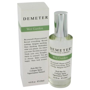 Demeter Wet Garden by Demeter