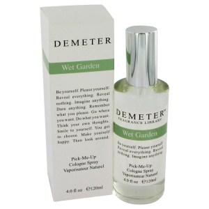 Demeter Wet Garden by Demeter
