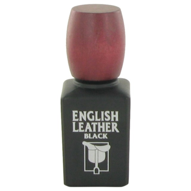 English Leather Black Cologne 1.7 oz Cologne Spray (unboxed) for Men
