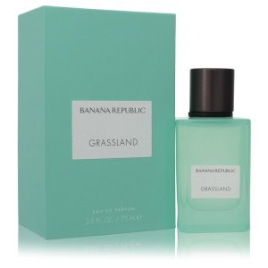 Banana Republic Grassland by Banana Republic