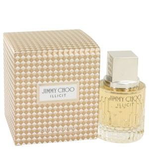 Jimmy Choo Illicit by Jimmy Choo