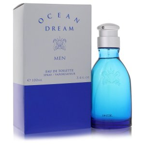 OCEAN DREAM by Designer Parfums ltd