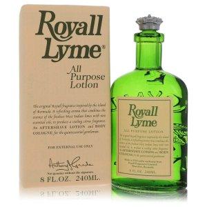 ROYALL LYME by Royall Fragrances