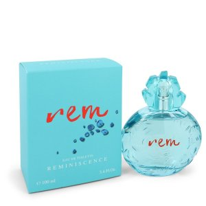 Rem Reminiscence by Reminiscence