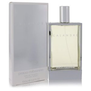 CALANDRE by Paco Rabanne