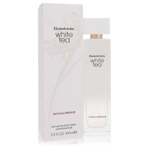 White Tea Vanilla Orchid by Elizabeth Arden