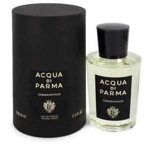 Acqua Di Parma Osmanthus by Acqua Di Parma