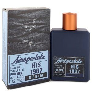 Aeropostale His 1987 Denim by Aeropostale