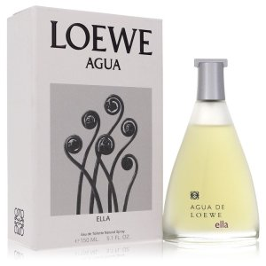 Agua De Loewe Ella by Loewe