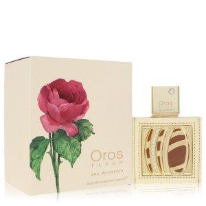 Armaf Oros Fleur by Armaf