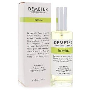 Demeter Jasmine by Demeter
