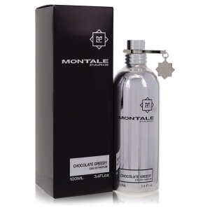 Montale Chocolate Greedy by Montale