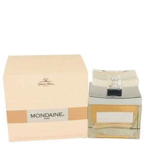 Mondaine by Paris Bleu