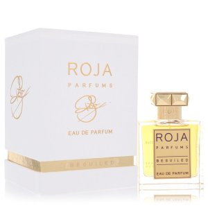 Roja Beguiled by Roja Parfums