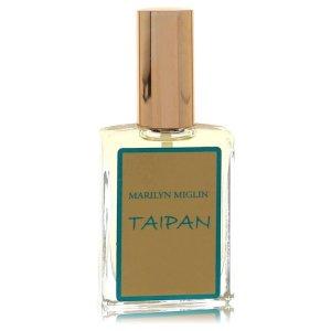 Taipan by Marilyn Miglin
