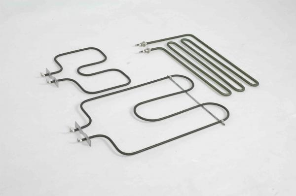 Cooker Heating Element Images