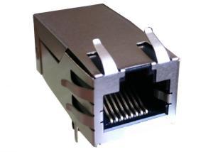 rj45 wiring diagram images