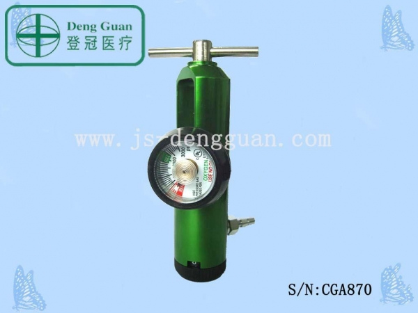 b82220 oxygen strong inhalator regulator strong style