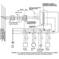 three phase wiring diagram images