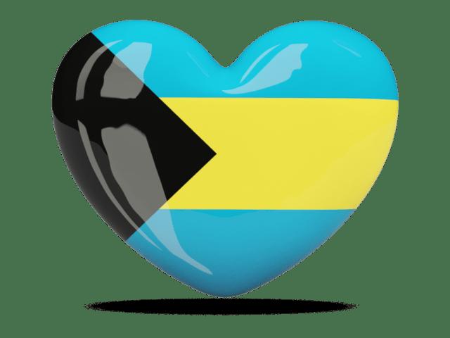 bahamas flag download flag icon of bahamas