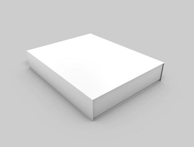 Download Tissue Box Mockup | Free Vectors, Stock Photos & PSD
