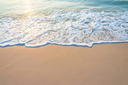 Seashore Images   Free Vectors, Stock Photos & PSD