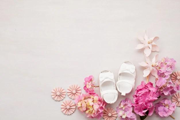 christening background images free