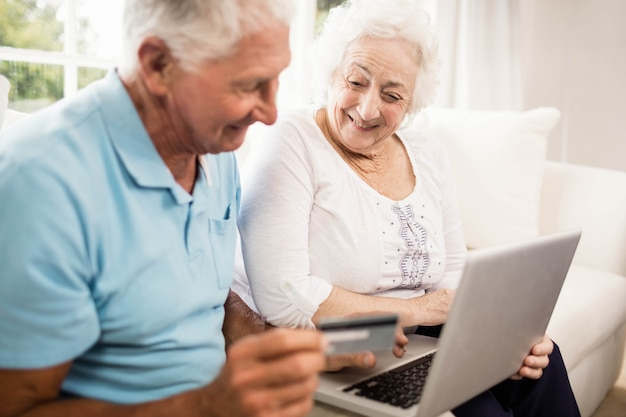 Most Popular Senior Online Dating Sites No Charge