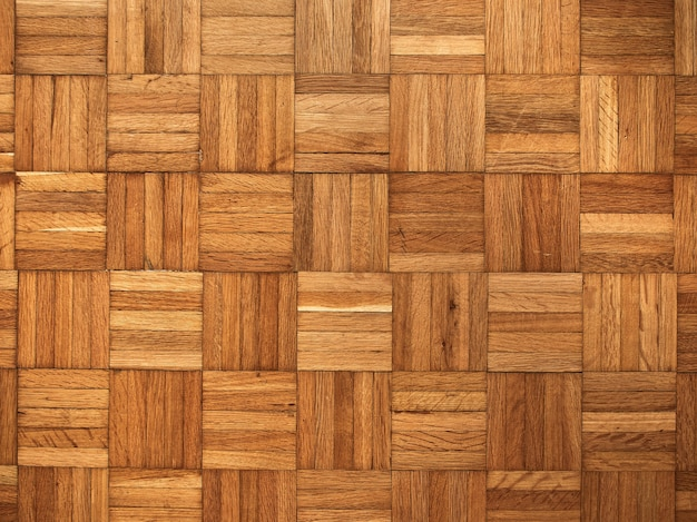 Parquet Vectors  Photos and PSD files   Free Download Wooden parquet floor