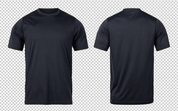 Untuk downloadnya, klik aja mockup keren yang ingin kisanak download, maka nanti akan dibawa ke halaman downloadnya. Buy Mockup Baju Hitam Polos Cheap Online