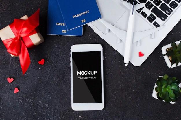 Download Mockup Free Quadrat Yellowimages