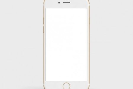 iphone blank screen template 4k pictures 4k pictures full hq