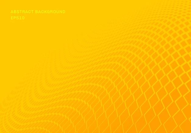 Download Mockup Design In Coreldraw Yellowimages