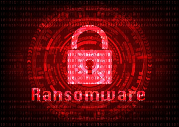 Ransomware Images | Free Vectors, Stock Photos & PSD