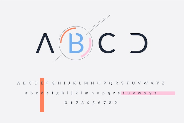 Download Mockup Logos Free Download Yellow Images