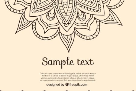 Free invoice template invitation cards background vector free free invoice template invitation cards background vector free download best of wedding card designs vector vector graphics blog best download these stopboris Gallery