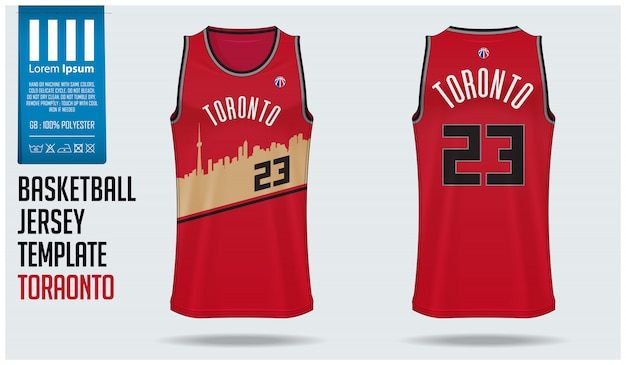 Download 25+ Sleeveless Jersey Mockup Pics Yellowimages - Free PSD ...