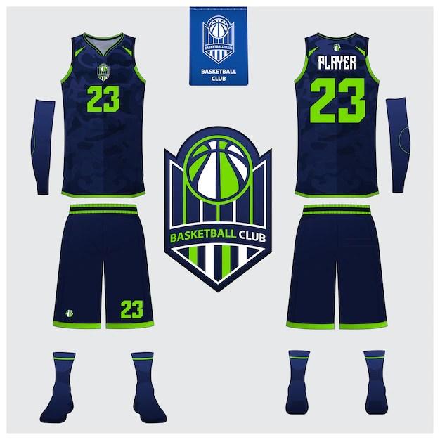 Download Desain Jersey Basket Full Print - Jersey Terlengkap