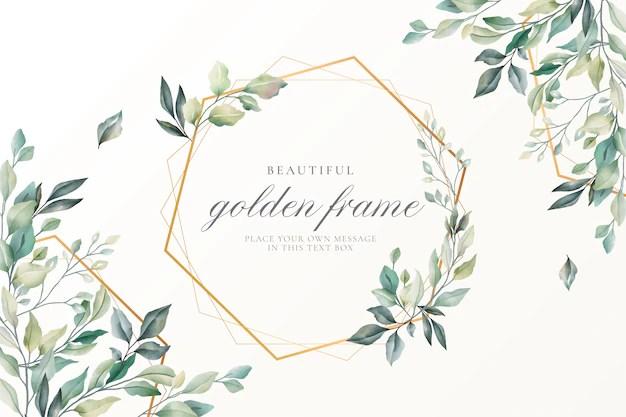 514 061 Floral Images Free Download