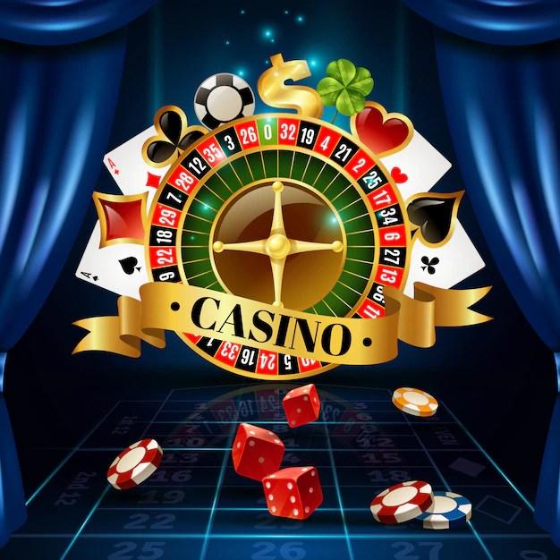крупнейшие онлайн казино Великобритании
