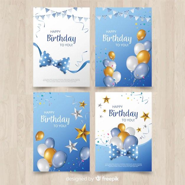 Birthday Card Design Images Free Vectors Stock Photos Psd
