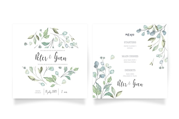 Wedding Vectors 67 000 Free Files In Ai Eps Format