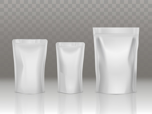 Download Transparent Background Blank Mockup Free Plain White T Shirt Transparent Yellow Images