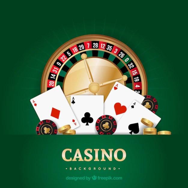 Récoltez une dangereux avec casino aventureux - 3 choses majesticslotscasino.com qui vous voulez savoir au salle de jeu acquise chanceux