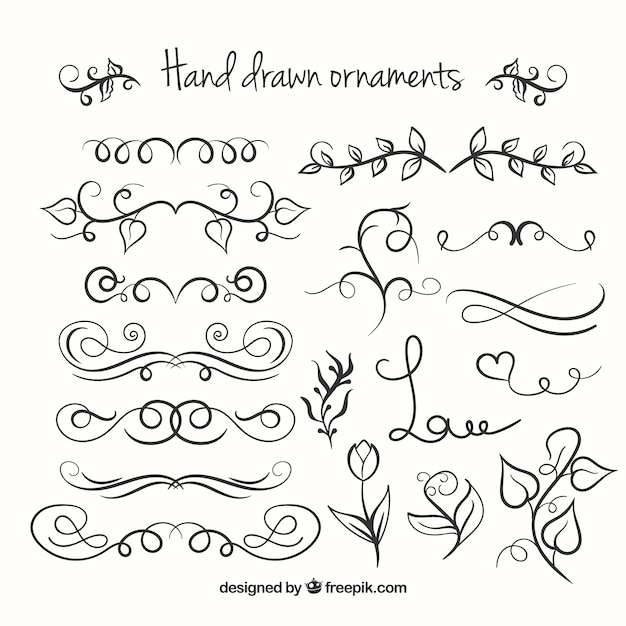 2 775 Lineart Images Free Download