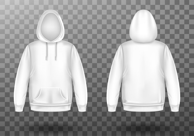 Download Mockup Hoodie Cdr Free Yellow Images
