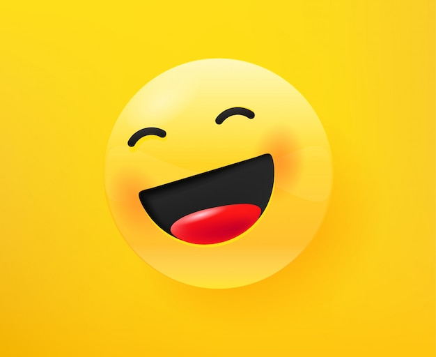 Laugh | Free Vectors, Stock Photos & PSD